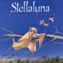stellaluna72_003