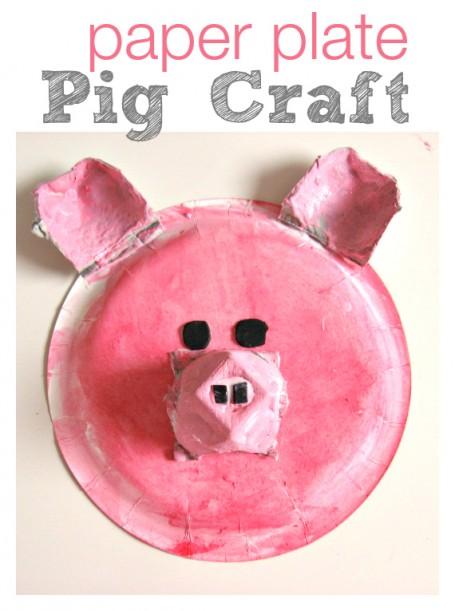 rp_paper-plate-pig-craft-455x611.jpg