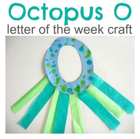 Letter o archives no time for flash cards for Letter o crafts for preschool