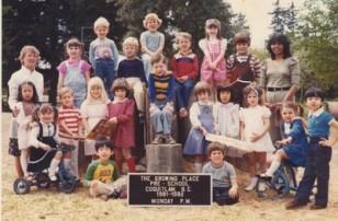 rp_1981-Allie-pre-School.jpg