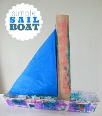 boat craft