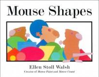 mouseshape