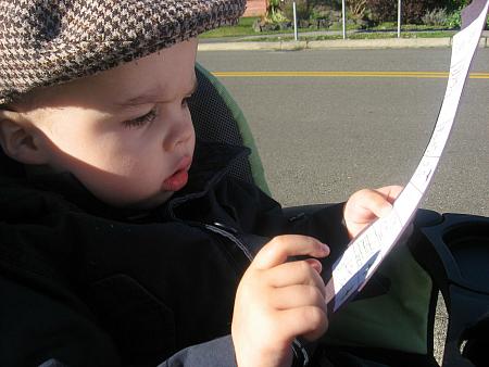 sound activity for kids