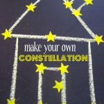 Constellation Craft & More