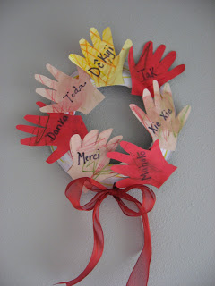 multicultural craft ideas multicultural thanksgiving craft for no time for 2519