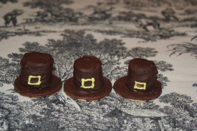 rp_Pilgrim-hats-002.jpg