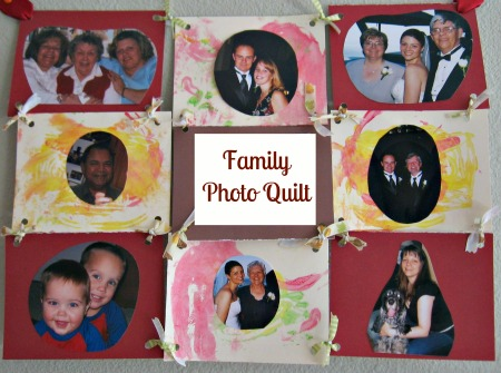 Art And Craft Movie Clipart Family Art And Craft For Preschool