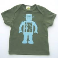 kiwirobotTshirt