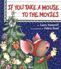 rp_mouse_to_movies.jpg