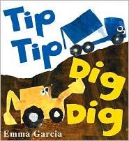 tip-tip