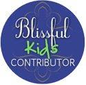 Contributor-blissful-kids
