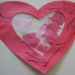 Valentine's Sunshine !