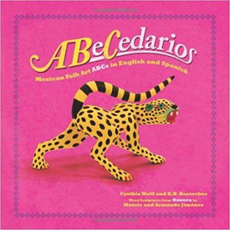 abecedariosbook