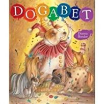 dogabet book