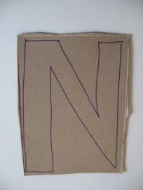 N-002