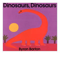 rp_dinosaurs-dinosaurs.jpg