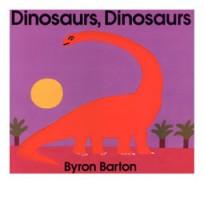 dinosaurs-dinosaurs1