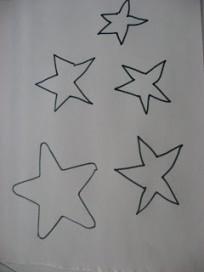 star-003