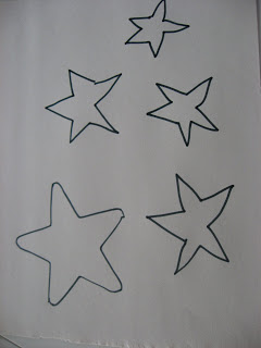' ' from the web at 'https://www.notimeforflashcards.com/wp-content/uploads/2009/03/star-003.jpg'