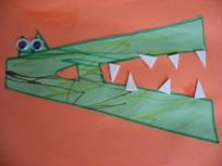 rp_alligator-015.jpg