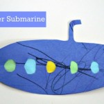 Submarine Craft