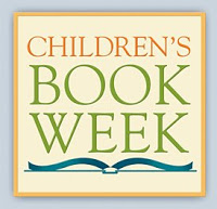 bookweek1