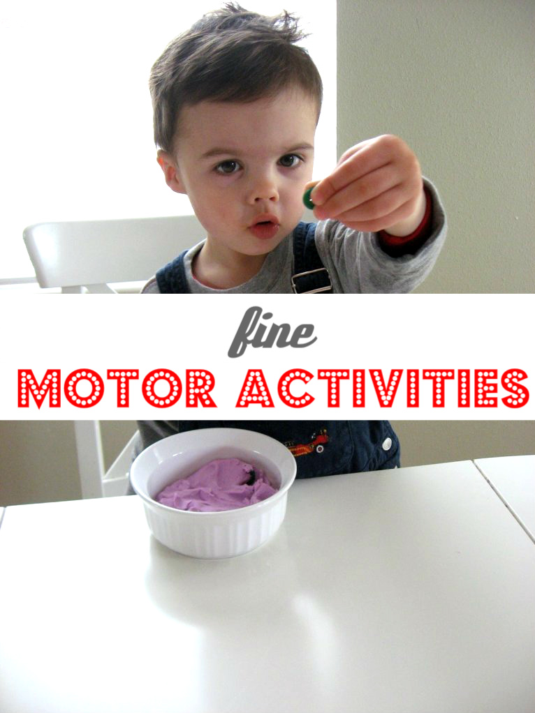 Motor Activity Locomotor Activity Physical Activity