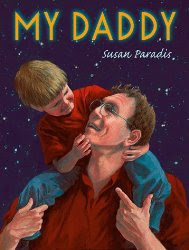 Books About Dad