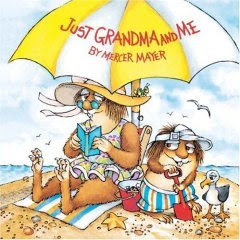 Beach Books! Fun Summer Time Reading