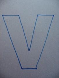 Vase-V-002