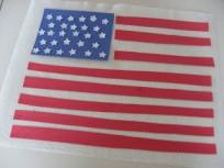 flagmuseum-008