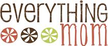 EverythingMom.com