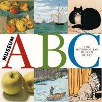 museum-ABC