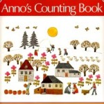 More Counting Books