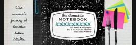 New-Domestic-Notebook-Header-Wider