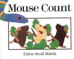 mousecount