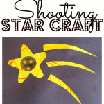 Shooting Star Craft