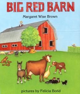 big-red-barn