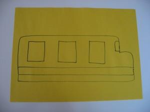 bus 006