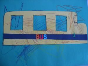 bus 020