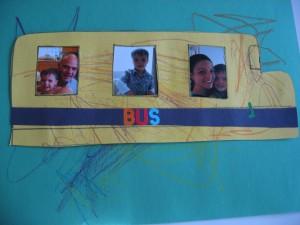 bus 024