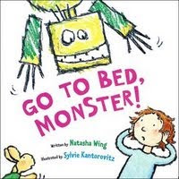 go-to-bed-monster