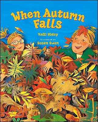 When_Autumn_Falls
