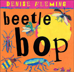 beetle bop1