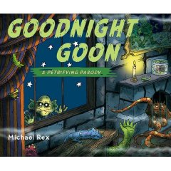 goodnightgoon