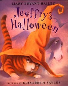 halloween-book_jeoffrys-halloween