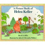 Non Fiction Books For Preschoolers