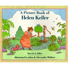 picture book biographies about women