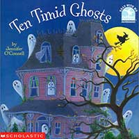 tentimidghosts