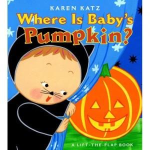 where_is_babys_pumpkin